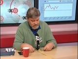 Особое мнение (29.10.2012) Константин Ремчуков - главный редактор и гендиректор